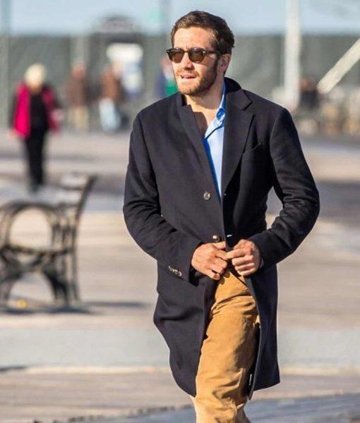 demolition-davis-mitchell-coat