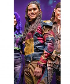 descendants-3-jay-jacket
