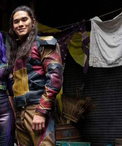 descendants-3-jay-leather-jacket