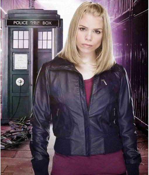 doctor-who-rose-tyler-jacket