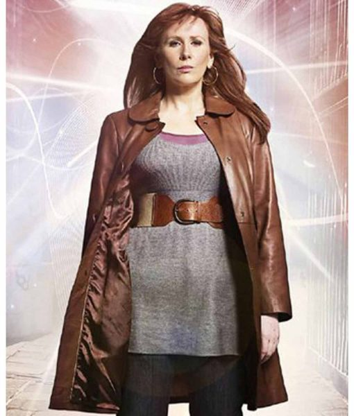doctor-who-tv-series-donna-noble-coat