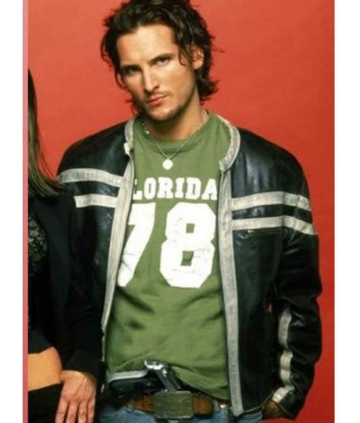 donovan-van-ray-leather-jacket