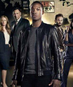 eric-carter-leather-jacket