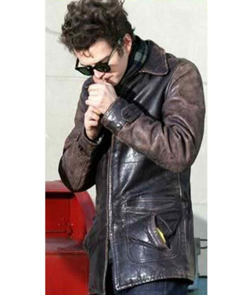 factory-girl-billy-quinn-leather-jacket