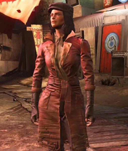 fallout-4-piper-trench-coat