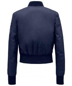 fast-8-blue-jacket