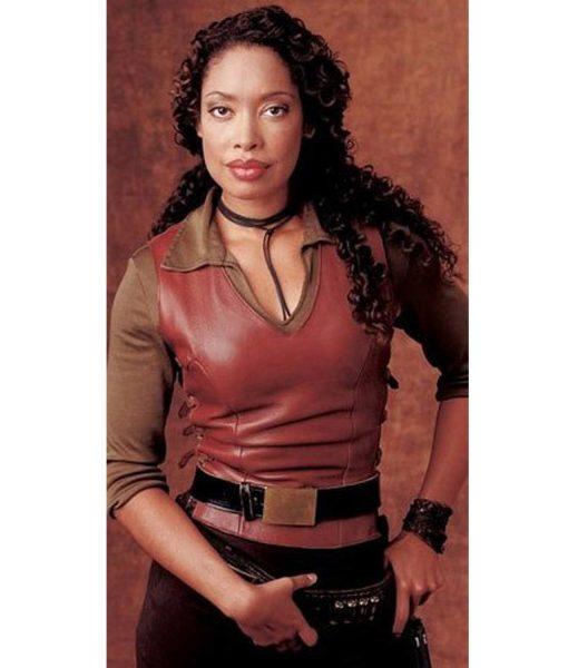 firefly-zoe-washburne-leather-vest