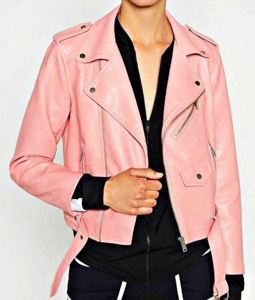 ginger-lopez-leather-jacket