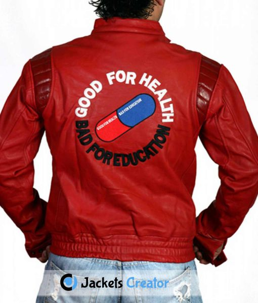 good-for-health-bad-for-education-jacket