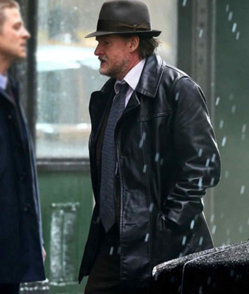 gotham-harvey-bullock-jacket