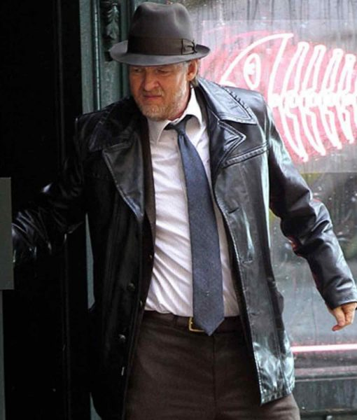gotham-harvey-bullock-leather-jacket