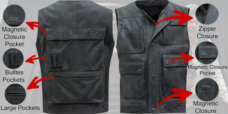 han-solo-leather-vest