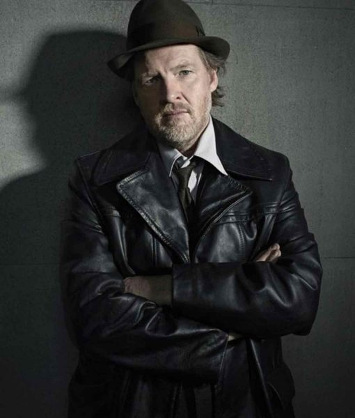 harvey-bullock-jacket