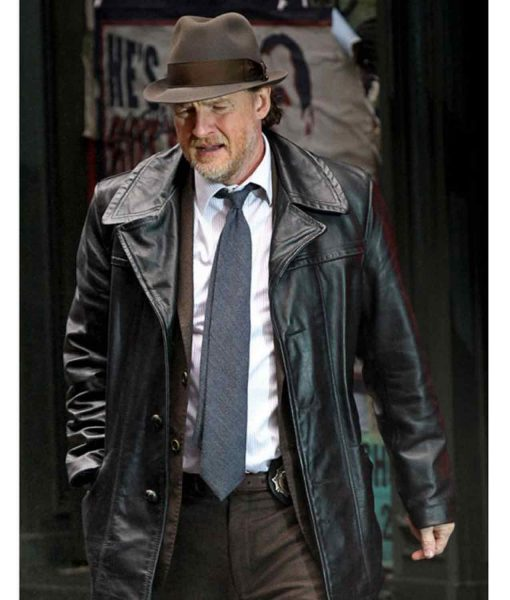 harvey-bullock-leather-jacket