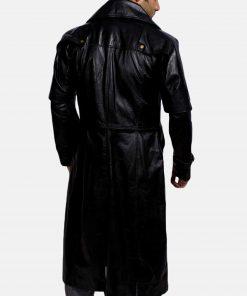 hugh-jackman-van-helsing-coat-with-vest