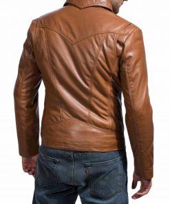 hugh-jackman-x-men-wolverine-days-of-future-past-jacket