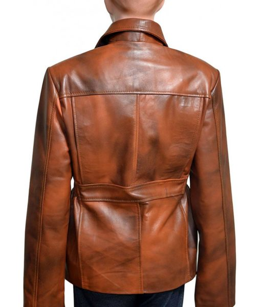 hunger-games-leather-jacket