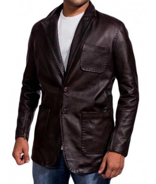 ian-shaw-jacket