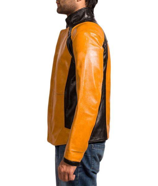 infamous-cole-macgrath-jacket