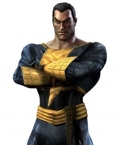 injustice-gods-among-us-black-adam-jacket