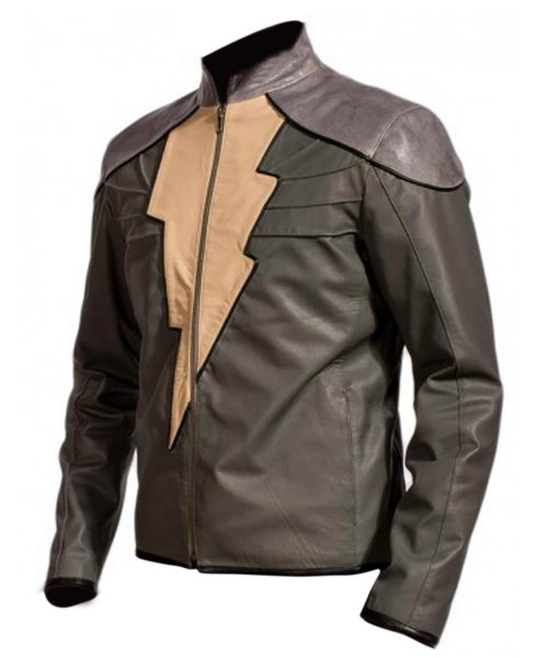 injustice-gods-among-us-game-black-adam-jacket