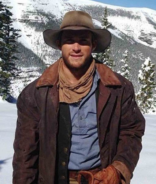 jackson-trench-coat