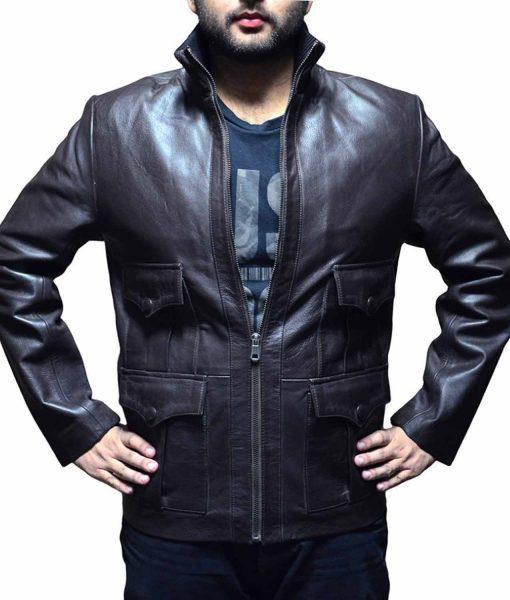 james-bond-casino-royale-leather-jacket