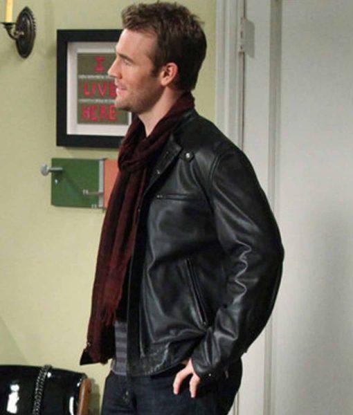 james-van-der-beek-dont-trust-the-b-in-apartment-23-leather-jacket