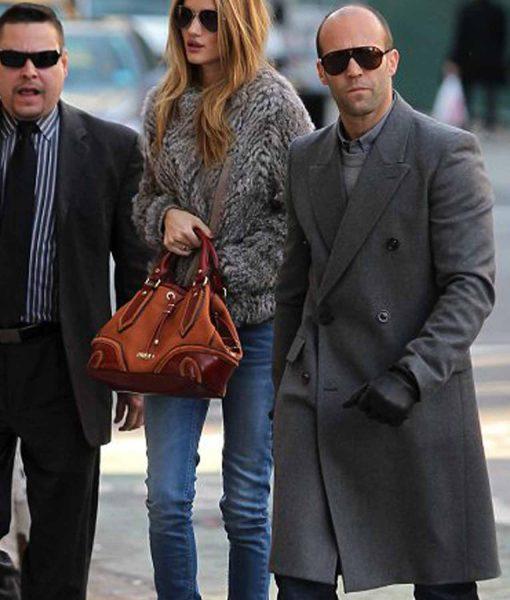jason-statham-double-breasted-wool-coat