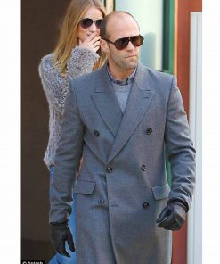 jason-statham-grey-coat