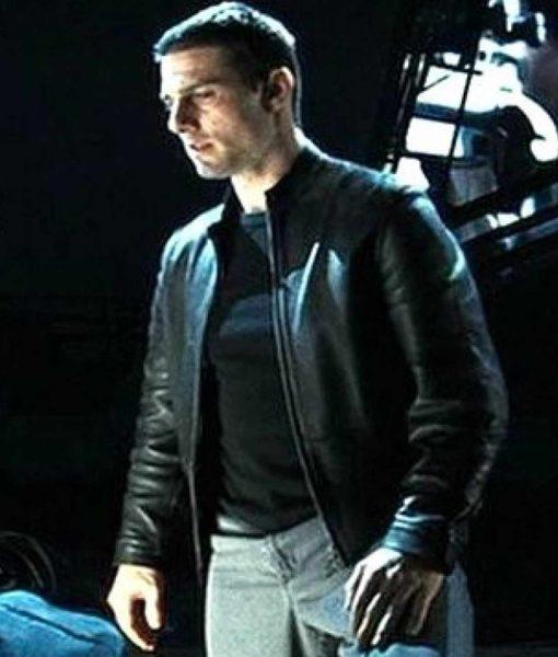 john-anderton-minority-report-leather-jacket
