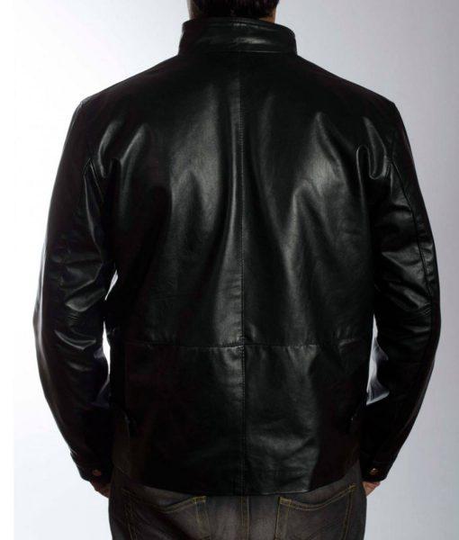 john-anderton-tom-cruise-minority-report-jacket