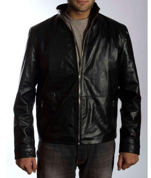 john-anderton-tom-cruise-minority-report-leather-jacket