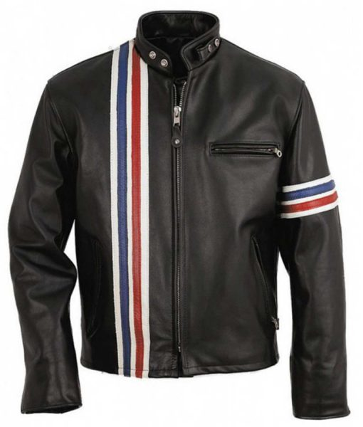 johnny-knoxville-leather-jacket