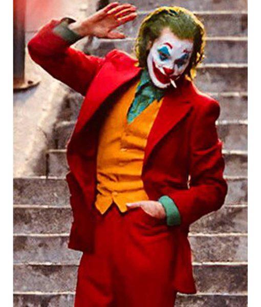 joker-red-coat