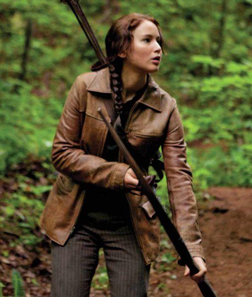 katniss-everdeen-hunger-games-leather-jacket