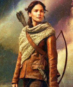 katniss-everdeen-leather-jacket