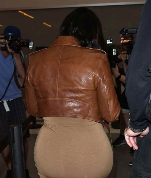 kim-kardashian-cropped-jacket