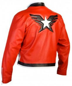 king-of-fighters-xiv-rock-howard-jacket