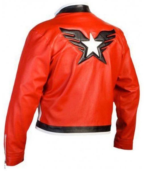 king-of-fighters-xiv-rock-howard-jacket