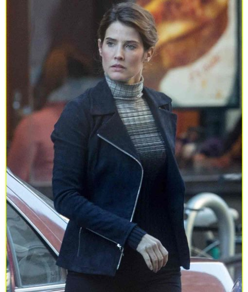 maria-hill-jacket