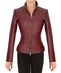 martha-jones-leather-jacket