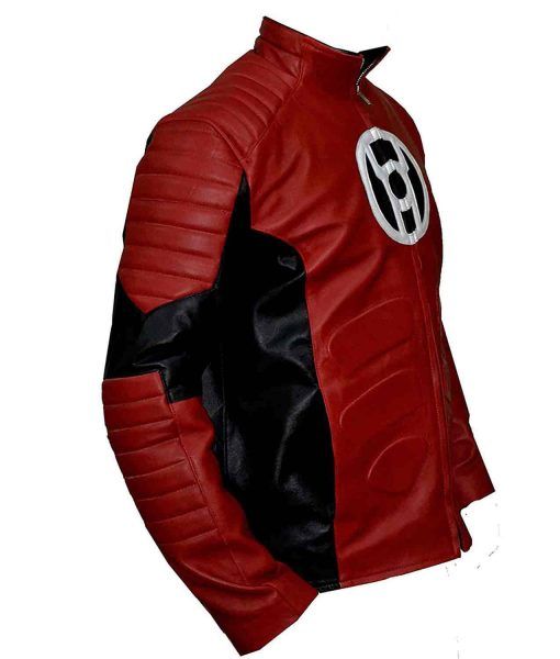 mens-red-lantern-jacket