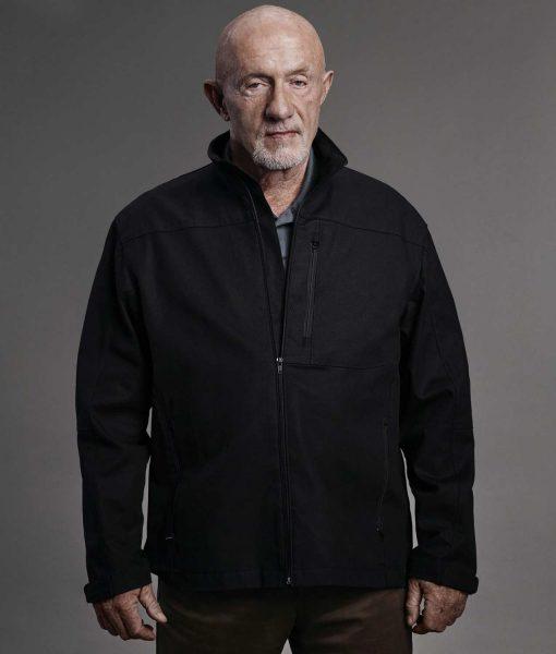 mike-ehrmantraut-jacket
