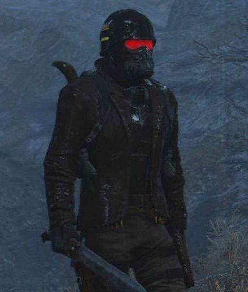ncr-armor-blazer