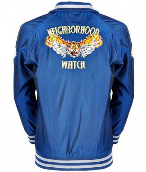 neighborhood-watch-jacket