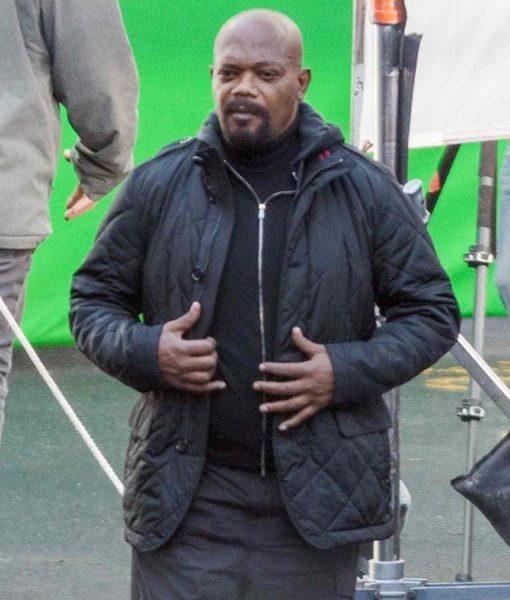 nick-fury-black-jacket