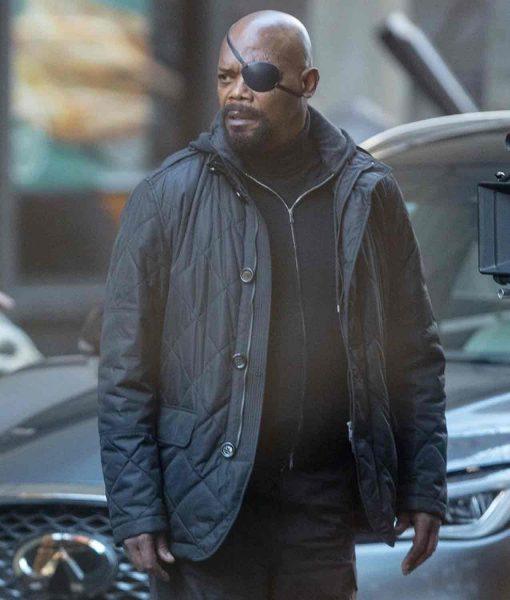 nick-fury-jacket
