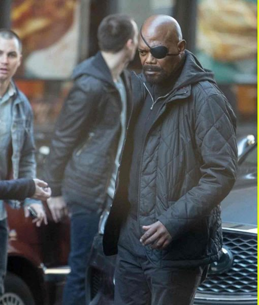nick-fury-spider-man-far-from-home-black-jacket