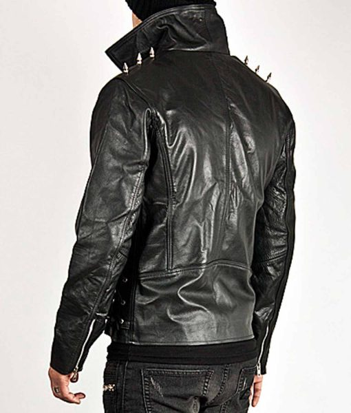 nicolas-cage-ghost-rider-spiked-jacket